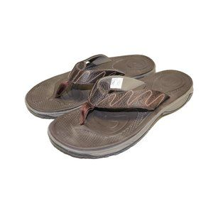 Merrell Tortugus Bracken Thong Walking Sandal